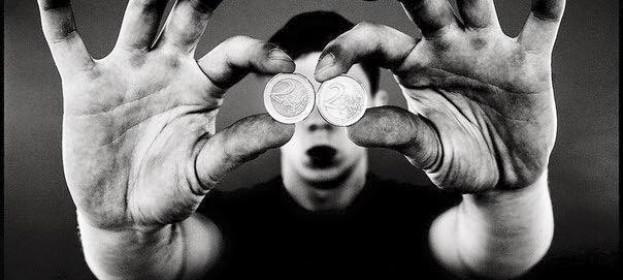 3 простих кроки до скорочення ваших боргів