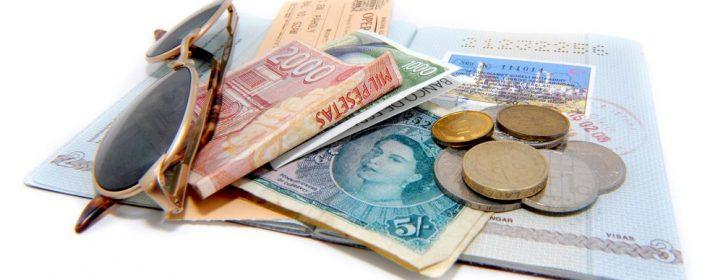 Чи безпечні продукти закордонних банків і страхових компаній?