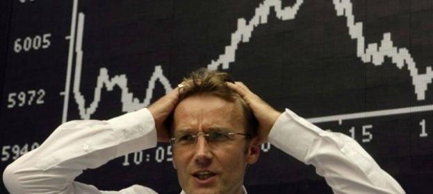 Як вибирати акції?