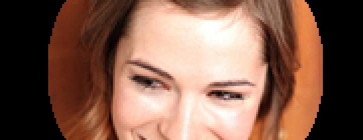 Gribova Anna