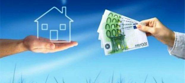 Чи є сенс вкладати гроші в нерухомість?