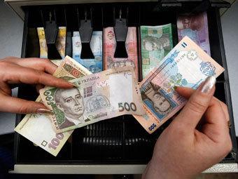 Як оподатковуются доходи по депозитам?